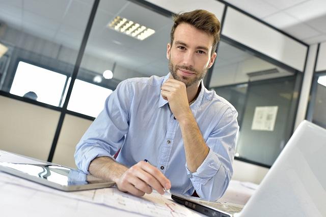 Online-Banking Tipp: Der Kontowecker