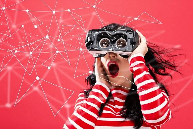 Digitale Beratungstage in der Sparkasse